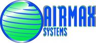 Logo Re-design - Entry #90