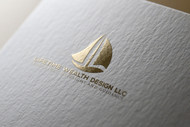 Lifetime Wealth Design LLC Logo - Entry #137