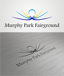 Murphy Park Fairgrounds Logo - Entry #77