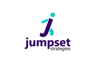 Jumpset Strategies Logo - Entry #183