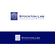 Stockton Law, P.L.L.C. Logo - Entry #243