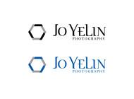 Rachael Jo Photography Logo - Entry #274