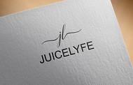 JuiceLyfe Logo - Entry #282