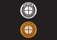 Carter's Commercial Property Services, Inc. Logo - Entry #132