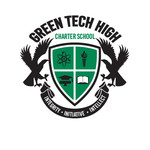Green Tech High Charter School Logo - Entry #21