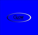 GLOW Logo - Entry #26