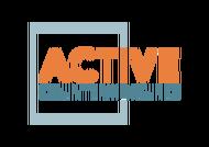 Active Countermeasures Logo - Entry #123
