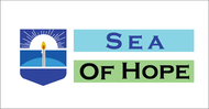 Sea of Hope Logo - Entry #190