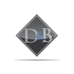 DiLorenzo & Barletta Wealth Management Logo - Entry #63