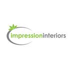 Interior Design Logo - Entry #135