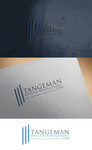 Tangemanwealthmanagement.com Logo - Entry #186