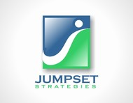 Jumpset Strategies Logo - Entry #310