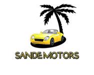 Car Dealer Logo - Entry #42