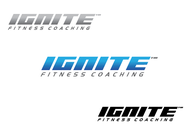 Personal Training Logo - Entry #55