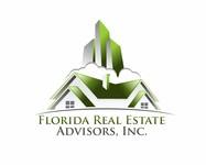 Florida Real Estate Advisors, Inc.  (FREA) Logo - Entry #38