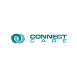 ConnectCare - IF YOU WISH THE DESIGN TO BE CONSIDERED PLEASE READ THE DESIGN BRIEF IN DETAIL Logo - Entry #305