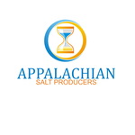 Appalachian Salt Producers  Logo - Entry #15