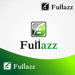 Fullazz Logo - Entry #42