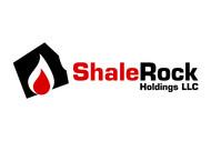 ShaleRock Holdings LLC Logo - Entry #26