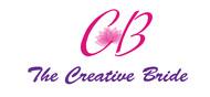 The Creative Bride Logo - Entry #31