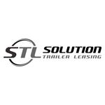 Solution Trailer Leasing Logo - Entry #118