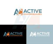 Active Countermeasures Logo - Entry #279