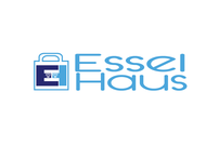 Essel Haus Logo - Entry #231