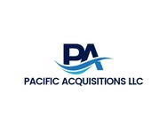 Pacific Acquisitions LLC  Logo - Entry #31