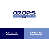 QROPS Services OPC Logo - Entry #155