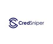 CredSniper Logo - Entry #5