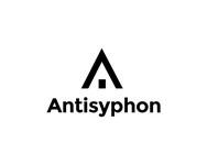Antisyphon Logo - Entry #41