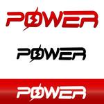 POWER Logo - Entry #8
