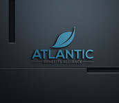 Atlantic Benefits Alliance Logo - Entry #69