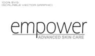 Skincare logo - Entry #24