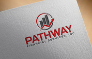 Pathway Financial Services, Inc Logo - Entry #283