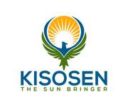 KISOSEN Logo - Entry #41