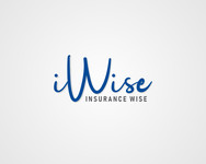 iWise Logo - Entry #737