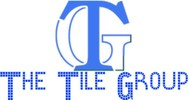The Tile Group Logo - Entry #129