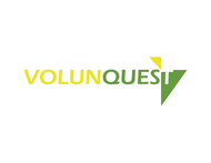 VolunQuest Logo - Entry #171