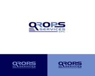 QROPS Services OPC Logo - Entry #142