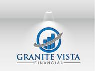 Granite Vista Financial Logo - Entry #427