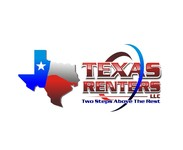 Texas Renters LLC Logo - Entry #81
