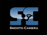 Smooth Camera Logo - Entry #198