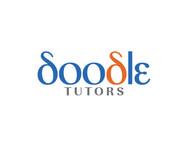 Doodle Tutors Logo - Entry #42