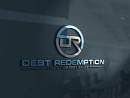 Debt Redemption Logo - Entry #197