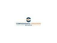 Compassionate Caregivers of Nevada Logo - Entry #210