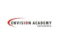 Envision Academy Logo - Entry #31
