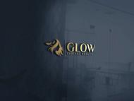 GLOW Logo - Entry #184