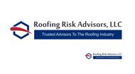 Roofing Risk Advisors LLC Logo - Entry #51