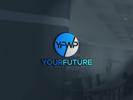 YourFuture Wealth Partners Logo - Entry #180